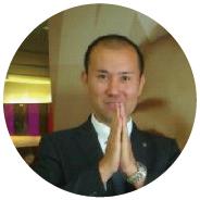 J國際學院 野田先生