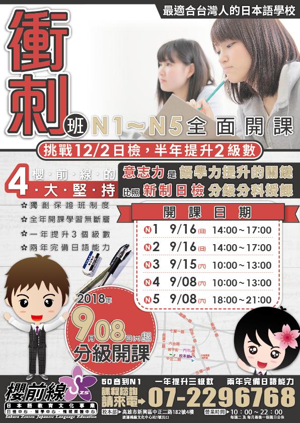 201809_衝刺班-01