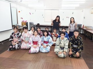 20190522 學校來訪-福誠高中